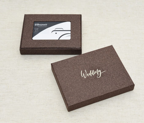 Box |  68 -  Pen Drive e Pen Card1